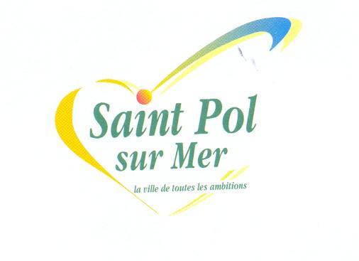 Genealogische werken over g h ekiere g h esquiere en - Cabinet radiologie saint pol sur mer ...